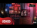حب صيني ( كليب ) - دنيا بطمه | Hob Sene ( Clip ) - Dounia Batma