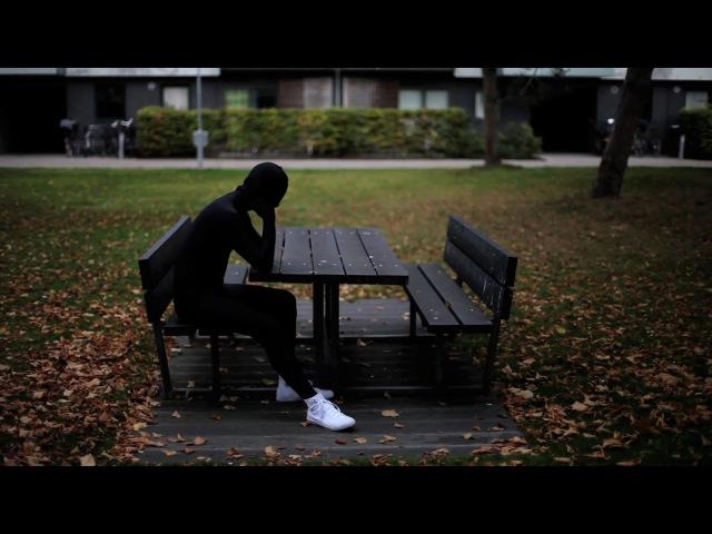 Kris Menace feat Chelonis R Jones Voodoo Dilate Samo Official Video