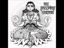 My Sleeping Karma Tri 2010 Full Album