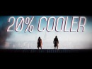 Assassin's Creed Syndicate || Frye Twins || 20% Cooler || GMV