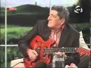 Remish Chingiz Mustafayev Gitara duet