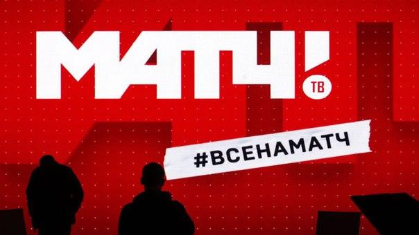 """Журналист """"Матч ТВ"""" Андрей Симонов получил перелом скуловой кости после нападения неизвестных"""