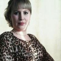 Юлия Тройченко