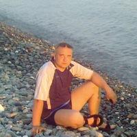 Konstantin Teryokhin