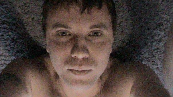 Sergey, 39, Topki