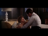 Джеймс Бонд 007.На секретной службе её Величества (1969) супер фильм