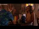 Дора Мэдисон Бёрдж (Dora Madison Burge) голая в сериале Декстер (Dexter, 2013) - Сезон 8 / Серия 7 (s08e07)