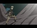 Наруто: Ураганные хроники / Naruto: Shippuuden [340 из xxx] (Ancord)