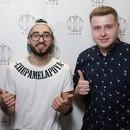 Александр Меняев фото #18