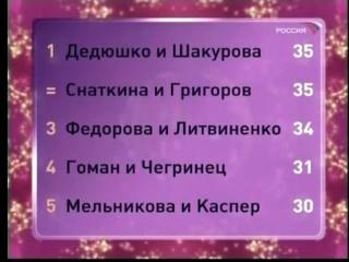 Tancy.so.zvezdami.(2.sezon).Vypusk.02