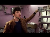 BBC Pesian: знакомства с музыкой Таджикистана часть 3