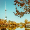 Экскурсии по Ташкенту. Гид по Ташкенту