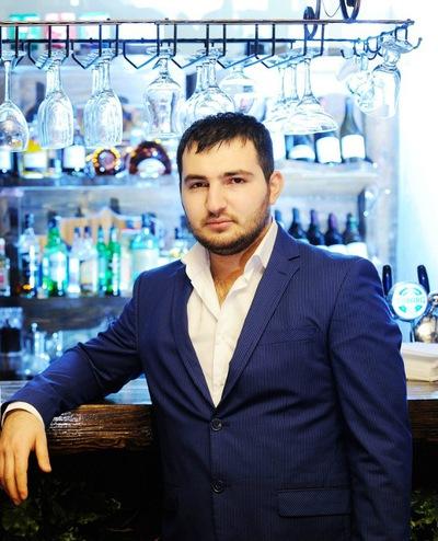 Роял Баширов