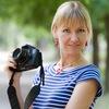 Красочные воспоминания| Фото Натальи Ильиных