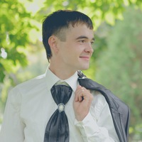 Андрей  Рыжонин</h2> (id26910381)