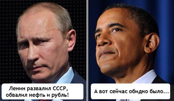 ПАСЕ может признать РФ агрессором, контролирующим Донбасс, - российский оппозиционер Кара-Мурза - Цензор.НЕТ 4466