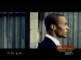 Rihanna feat T.I - Live your life