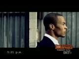 Rihanna feat T.I - Live your life