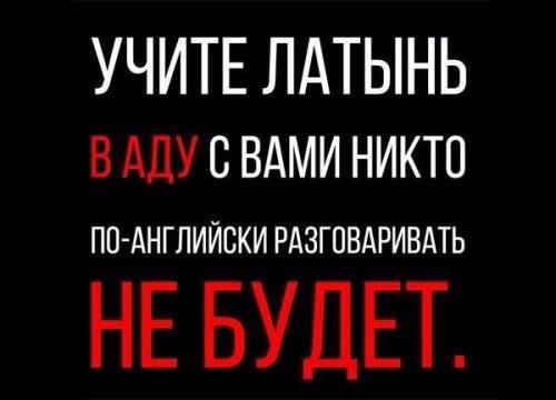 https://pp.vk.me/c628430/v628430483/3eeba/r3sSLm_2re4.jpg
