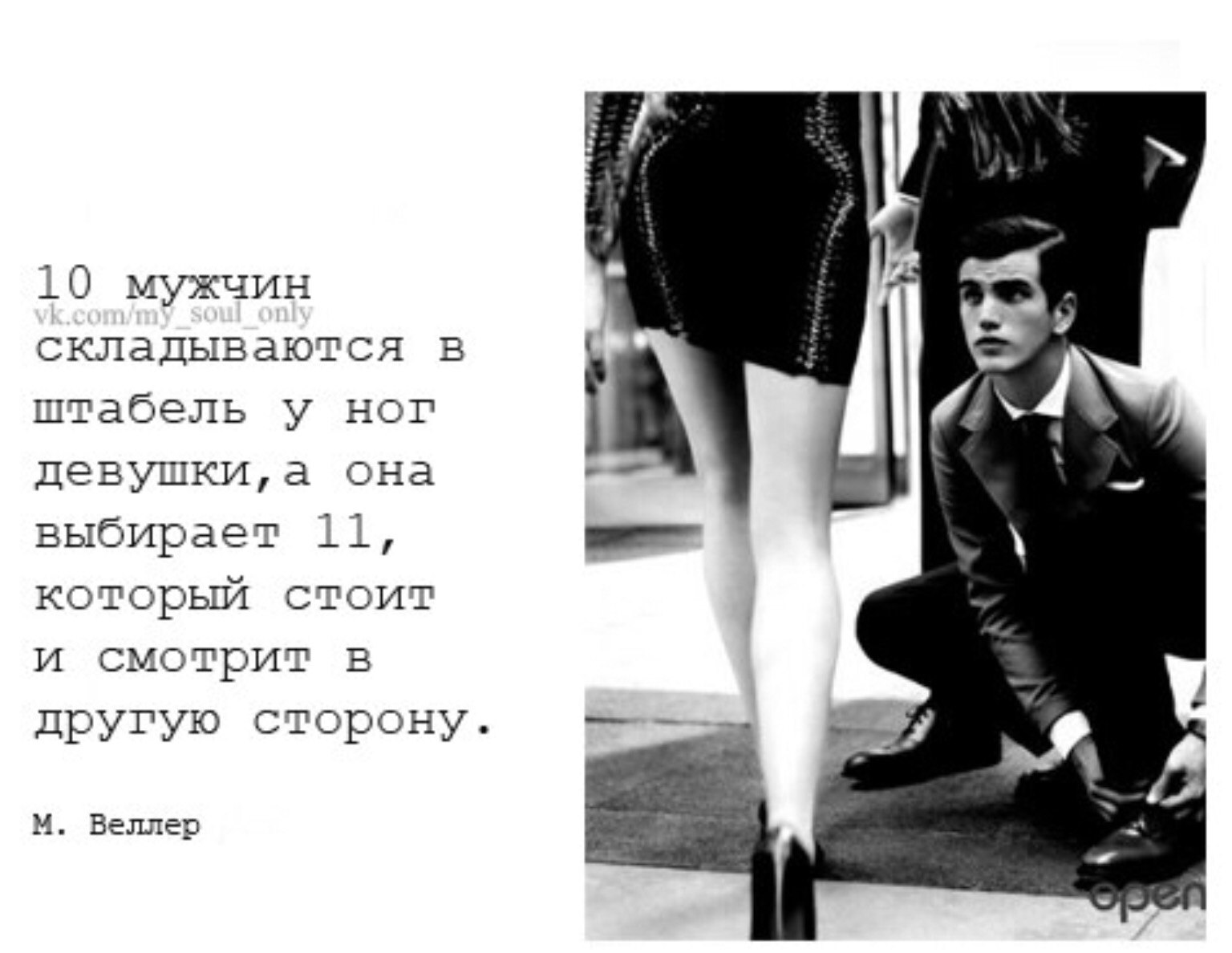 リプニツカヤに関するものを翻訳するスレ [無断転載禁止]©2ch.net YouTube動画>17本 ->画像>273枚
