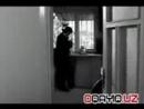 Qashqirlar_makoni_46-3-oqayiq.uz