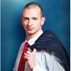 Цель - 25.000.000 ₽   Блог Алексея Седых