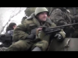 Алла Пугачева Война Новая песня Примадонны Военные действия ДНР и ЛНР