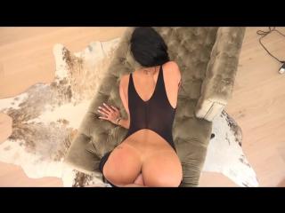 Abby lee brazil [hd porno 720, all sex, pov, anal, big ass]