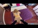 Kiki Daire [HD porno 720, all sex, POV]