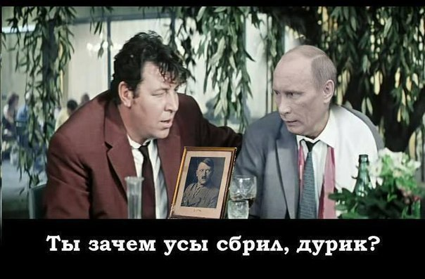 """Россия хочет отправлять """"гуманитарные конвои"""" в Сирию через воздушное пространство Греции, - Rzeczpospolita - Цензор.НЕТ 7811"""