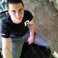 Работа в Ставрополе Поиск вакансий и резюме в - 26 Ru