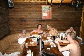 Голая в усачевских банях семья видео фото 456-31