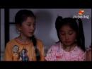 Кыргызча кино-Kүтүү