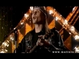 Забава - Александр Малинин (Песня-89) - Zabava - Alexandr Malinin