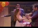 Haddaway - What Is Love (Джим Керри - Jim Carrey)
