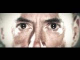 Второй анонс финального трейлера фильма «Первый мститель: Противостояние»