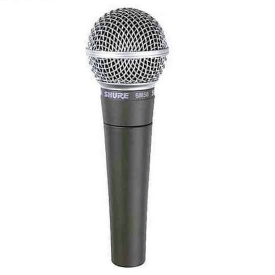 Дорогие девушки кастинг не для слабых. Если вы считаете себя очень хорошим вокал...