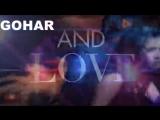 ABHAY+PIYA-DANCE AGAIN
