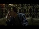 Шерлок, 1 сезон 3 серия, отрывок