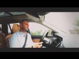 Volvo XC90 vs VW Touareg vs Mercedes ML. Сравнительный тест