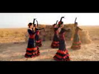 farhod_va_shirin_-_senda_mening_xayolim_(mp3uz.net)