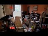 Анонс - Помешанные на чистоте: спасение особняков