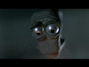 More - Лучший короткометражный мультфильм 1998