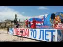 Государственный ансамбль танца Дагестана Каспий Парная лезгинка