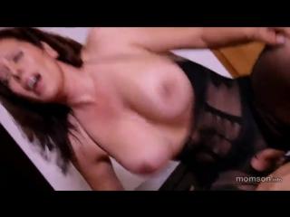 бабушка латекс порно