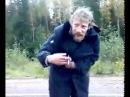 МС ЖАН и DJ RIGA - НОЧНАЯ ЛЕДИ