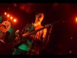 Зеленый самолет - Конечно Вася cover (live in Magic Club)