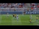 FIFA 16 WOMAN GOAL LONG SHOT / ГОЛ С ЦЕНТРА ПОЛЯ ДЕВУШКИ