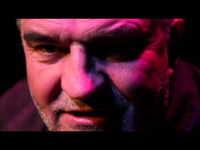 Евгений Тарло - Две судьбы (клип, 2011)
