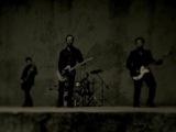 Metallica - The Unforgiven II Official Music Video